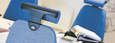 ergonmic-chairs.jpg