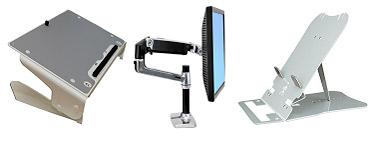 ergonomic-accessories.jpg