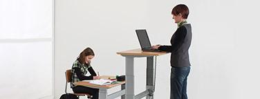 standing-desks.jpg