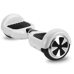 hoverboard reacondicionado