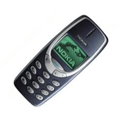 Classici smartphones