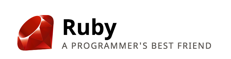 Ruby is Back! All hail Ruby! - programming language rating TIOBE
