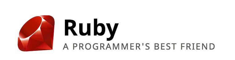 Ruby is Back! All hail Ruby! - рейтинг языков программирования TIOBE