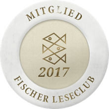 https://s3-eu-west-1.amazonaws.com/badgeclub.lovelybooks.de/fischer17-badge-spezial1.png
