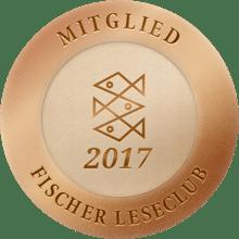 Fischer Leseclub 2017
