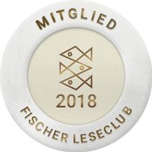 Fischer Leseclub 2018