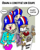 Small jpg dessin equipe obama 0