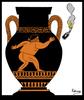 Small jpg jpg grece