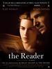 Small jpg the reader affiche