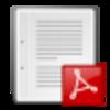 Small pdf d7486 6