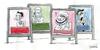 Small jpg 100312 affiches electorales gauche sourire web 0