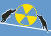 Small jpg nucleaire