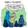 Small jpg niqab rc 2