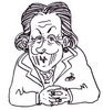 Small jpg liliane bettencourt 0