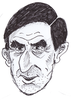 Small francois fillon ray clid