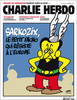 Small jpg charb sarkozix 0