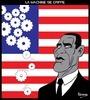 Small obama 0