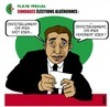 Small elections algerie 0