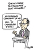 Small hollande avis rc 0