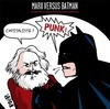 Small 171 marx batmanb 0