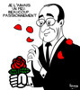 Small hollande passionnement