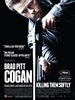 Small cogan killing them softly affiche france