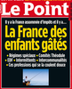 Small le point