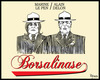 Small borsalinase 0