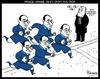 Small france ukraine la loose 0