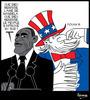 Small discours obama mandela