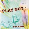 Small indochine play boy