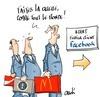 Small facebook 1