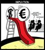 Small deflation 0