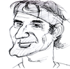 Small federer rayclid