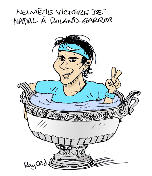 Content nadal roland garros rayclid