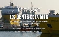 Medium low cost les dents de la mer
