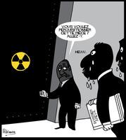 Medium areva uramine perkiz