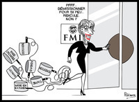Medium lagarde fmi 2