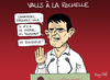 Small valls pas rochelle bakchich rayclid