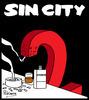 Small sin city 2
