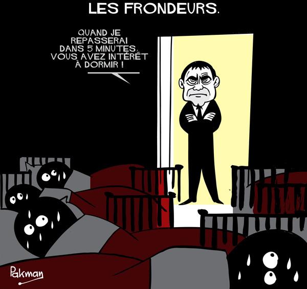 Content frondeurs 2
