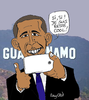 Small obama torure guantanamo rayclid 1