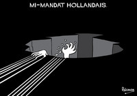 Medium mi mandat 2