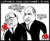 Small fabius cazeneuve