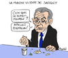 Small sarkozy primaire ump rayclid bakchich