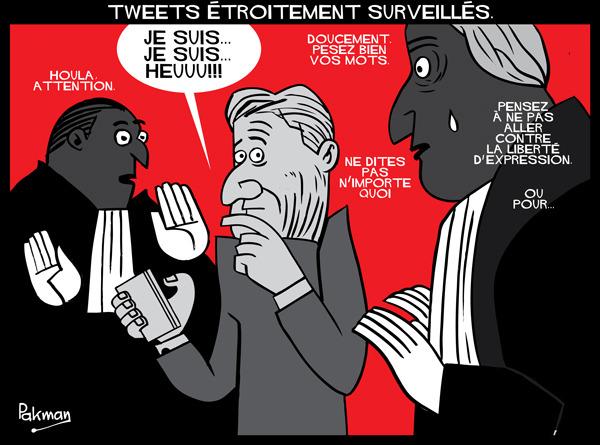 Content tweet 2