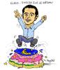 Small alexis tsipras syriza rayclid