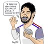 Small karabatic handball rayclid bakchich