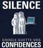 Small silence