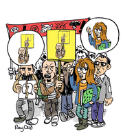Medium manif auteurs rayclid